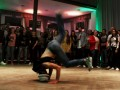 Breakdance 17